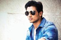 I don't like what TV soaps depict here: Shiv Pandit