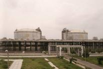 Petronet LNG posts higher profit in Q4