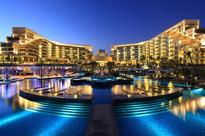 MGM Resorts Doubles Down With Increased Stake in MGM China