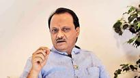 Earthworm is a friend of farmers, you are a two-faced snake: Shiv Sena hits back at NCP's Ajit Pawar