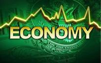 State economic freedom correlates with population growth