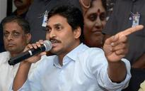 Andhra Pradesh: After meeting between PM Modi and Jagan Mohan Reddy, war of words between TDP and YSR Congress