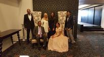 Grandson of Nelson Mandela embraces Islam