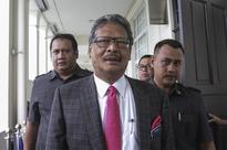 Journalists group: Abuse of power to charge KiniTV, Malaysiakini editor under CMA