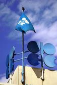 Qatari PM and OPEC chief discuss market condi