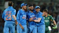 Harbhajan to captain who's who of Indian cricket in Syed Mushtaq Ali Trophy