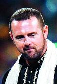 India were just too good, says Doull