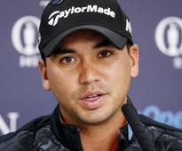 American pair have the edge at midway point of US PGA Championship at Baltusrol