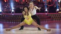 Strictly Come Dancing: Five of the best cha cha cha routines ever