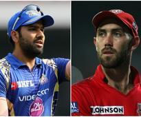 IPL 2017 Highlights, MI vs KXIP in Mumbai, cricket score and updates: Punjab win by 7 runs