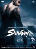 'Shivaay' sneak peek: Ajay Devgn shares clip showing exotic shooting location in Bulgaria [VIDEO]