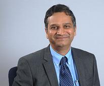 Universal Basic Income not feasible in near run, says Madan Sabnavis