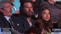 Conservative 'American Sniper' Fans Attack Bradley Cooper for Attending DNC