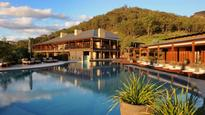 Travel deals: Adults getaway package at Emirates One&Only Wolgan Valley luxury resort, Blue Mountains