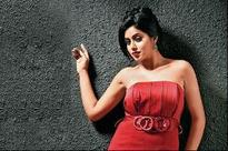 Shamna Kasim teams up with Varun Sandesh