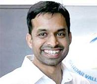 It's important to win under pressure: Gopichand