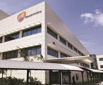 GSK in pole position for Pfizer unit as Reckitt Benckiser quits auction