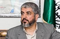 Hamas does not support Isis, says its politburo chief