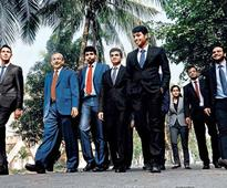 India's best B-schools: Old IIMs continue to lead the way