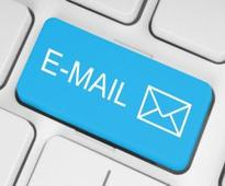 Data XGen Launches Linguistic Email ID Service In India