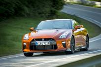 10 Things to Know About the New Nissan GT-R