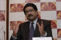 Aditya Birla Nuvo divests carbon black business