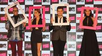 Fitness more important than being thin in modelling: Celeb fashion photographer Dabboo Ratnani