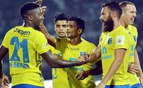 ISL: Kerala aim to revive campaign against Pune in tomorrow's match