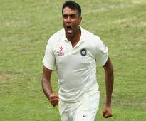 Erapalli Prasanna consider R. Ashwin as best spinner in world