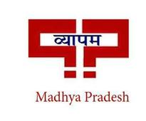CBI files chargesheet against candidate and solver in Vyapam scam