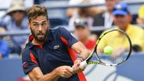 France's top women cleared, Paire ban extended