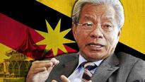 Federal Constitution is supreme, not Shariah law, says Masing