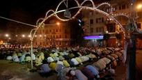 Holy month of Ramadan begins, Muslims across globe observe fast