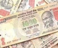 Man pays Rs 1 cr for job, duped