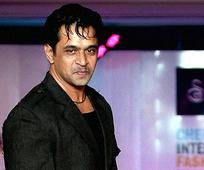 Arjun back to Telugu films after seven years