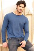 Aadar Jain, Ahan Shetty, Jhanvi Kapoor: Star kids who will join showbiz in 2017