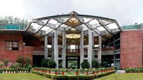 New Delhi: Habitat International Film Festival to begin from March 23