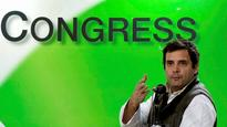 BJP dubs Rahul Gandhi as 'non-serious' politician