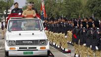 Nawaz Sharif #39;smartly deprived#39; Shehbaz opportunity to become PM of Pakistan