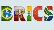 BRICS Foreign Ministers to meet in Beijing on June 18-19