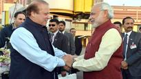 Lunch In Kabul And Dinner In Lahore: Modi Diplomacy At Its Best  Analysis