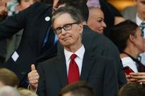 Are Liverpool for sale? John W Henry reveals all after takeover claim