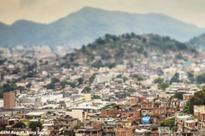 UN: Education should be the foundation of sustainable cities