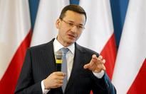 Poland to attract up to 30,000 jobs from Britain in 2017 - deputy PM