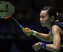 Australia Superseries: Why deceptive Tai Tzu Ying proves to be a handful for opponents