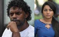 State awards: Vinayakan best actor, Rajisha best actress