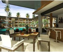 Best Residential Development (Samui)