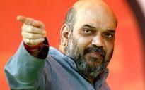Delhi: BJP eyes hat-trick in MCD elections
