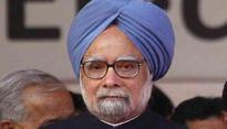 Manmohan Singh government was a 'cash and carry' regime: BJP