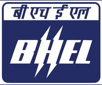 BHEL commissions 330 MW hydro-electric project in J-K